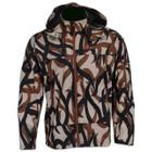 ASAT Bowhunter Jacket XL