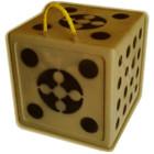 Rinehart Woodland 14 Cube Target