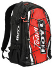 Hoyt Archery Backpack