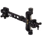 CBE Vertex 3D Sight-Rapid Travel-RH