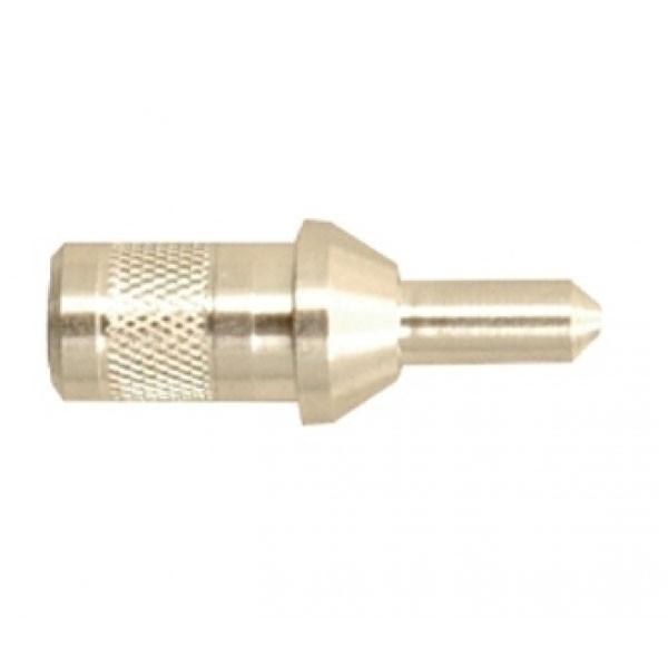 CARBON EXPRESS CXL PIN NOCK ADAPTER 12PK W2027