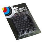 Barnett Slingshot Target Ammo (Appx. 100 Rounds)