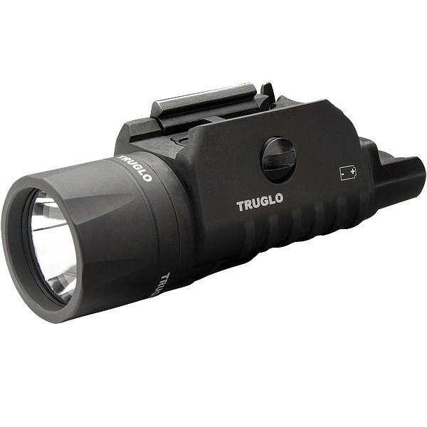 TruGlo LASER/LIGHT CMB TRUPOINT GRN