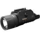 TruGlo Tru-Point Red Laser/Light Combo Black