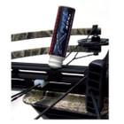 30.06 X-Fuel 325+ Performance Crossbow Rail Fluid