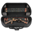 SKB Hybrid 4120 Bow Case
