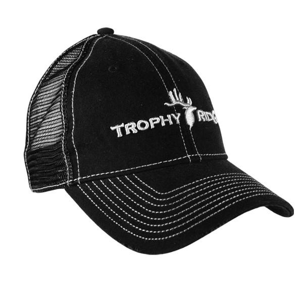 Trophy Ridge Black Hat