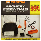 Easton Accessory Maintanance Kit