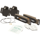 S4 Gear SideWinder EVO Multi-Device Kit