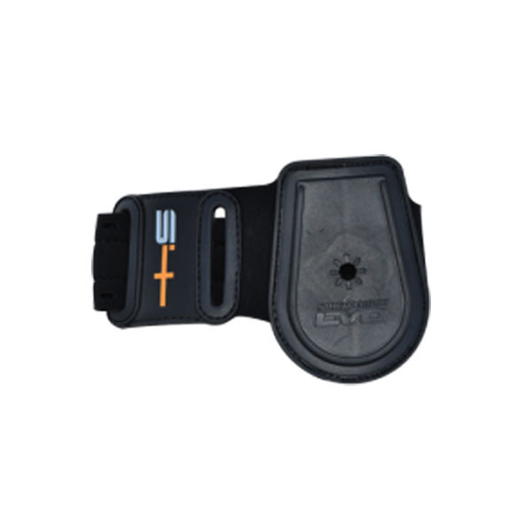 S4 Gear SideWinder EVO Deluxe Arm Band