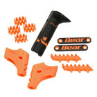 Bear 11-Piece Color Kit Orange