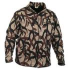 ASAT Ultimate Jacket Elite Series