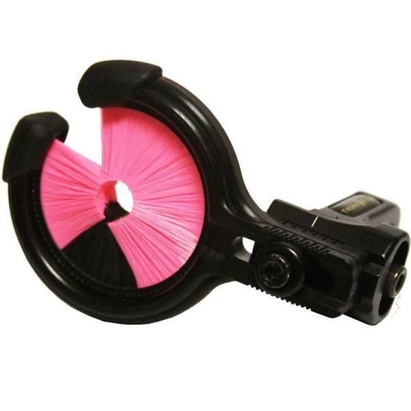 Whisker Biscuit Kill Shot Pink Medium