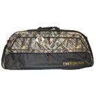 Easton Deluxe Bowcase 4517  Lost Camo