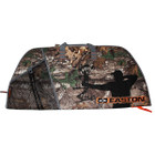 Easton Micro Flatline Bowcase 3617  Realtree