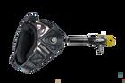 Cobra E-Z Adjust Pro Caliper Release w/ Buckle Strap-GC