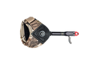 Cobra Mamba Micro EZ Adjust Release Loop Lock (Camo)