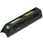 TRUGLO TFO FRONT SIGHT SHOTGUN GREEN TG131SG
