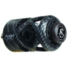 "Axion GLZ 3"" Stabilizer / Tactical"