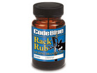 Code Blue Rack Rub Gel 2 oz.