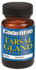 Code Blue (Actual) Tarsal Gland 2 oz.