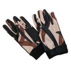 ASAT Extreme Glove Medium