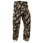 ASAT Elite Essential Pant Large