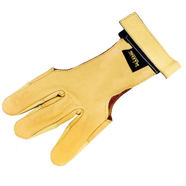 PSE Deerskin Glove MEDIUM