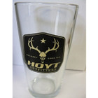 Hoyt Outfitter Glasses (4 pack)