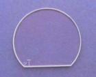 SA D Excalibur Lens 2x (Tuff Glass)