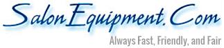 SalonEquipment.com