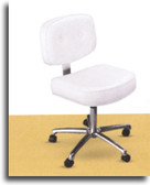 Collins 2401 Facial Stool
