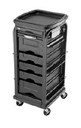 Collins 101-36 Rollabout Utility Cart