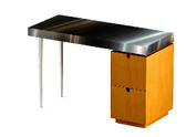7097 The Classic Manicure Table