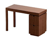7098 The Classic Manicure Table
