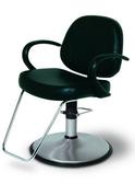 Belvedere RV12 Riva 2000 Styling Chair