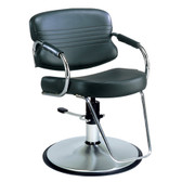 Belvedere V32CS Vixen Styling Chair