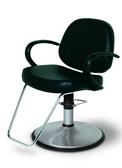 Belvedere RV11 Riva 2000 All Purpose Chair
