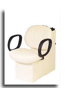 Belvedere hp13 hampton dryer chair for 27 hampton salon