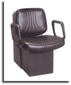 Belvedere BD83 Delta Dryer Chair