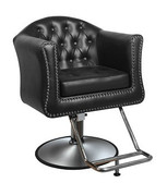 Savvy SAV-050 Westyn Styling Chair