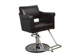 Savvy SAV-051 Averie Styling Chair