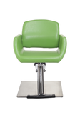 Savvy SAV-519 Elizabeth Styling Chair