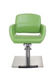 Savvy SAV-519 Elizabeth Styling Chair
