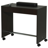 Belvedere KA102 Kalli Nail Table