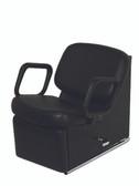 Belvedere SR24C Siesta Shampoo Chair