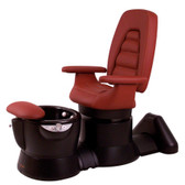 Belvedere MPS250A Mirage EVO Pedicure Spa