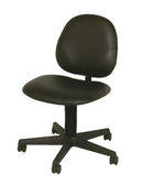 Belvedere ST12 Task Manicure Chair with Back