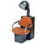 Pibbs 5769 Nina Dryer Chair