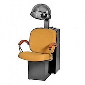 Pibbs 5969 Samantha Dryer Chair